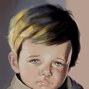 Clasico_pintura_del_siglo_19_2269.jpg