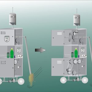 Robot_Pendular_2252.jpg