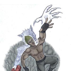 Altered_Beast_PS2_2279_0.jpg