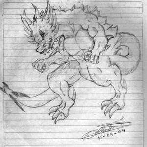 DragonEarth_2351.jpg