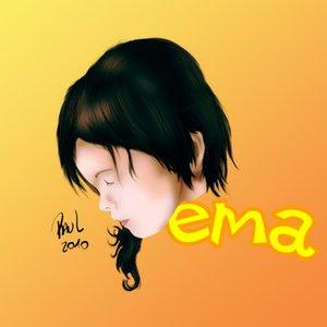 Ema_nina_2361.png
