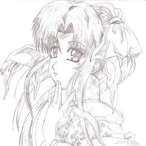 kaoru_samurai_x_2416.JPG