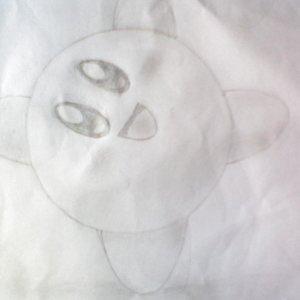 Kirby_2456.jpg