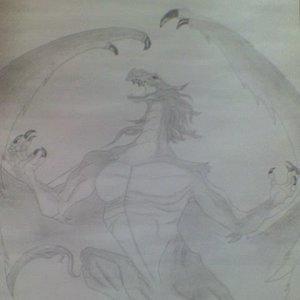 Dragon_2481.jpg