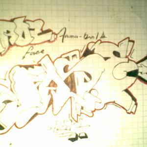 FASE_2545.jpg