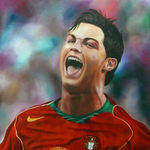 Cristiano_Ronaldo_2567.jpg