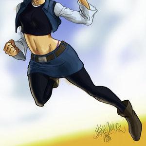 Adivina_personaje_animacion_manga_es_2663.jpg