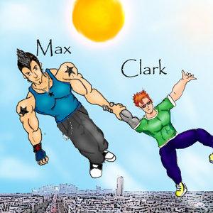 Max_Clark_2704.jpg