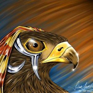 Aguila_13618.jpg