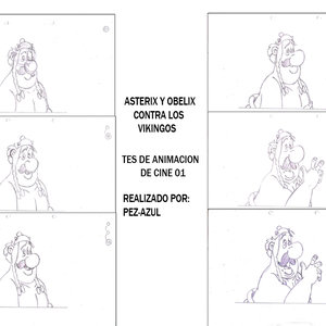 Tes_cine_animacion_001_PRACTICAS_13604.jpg