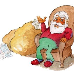 Santas_work_13888.jpg