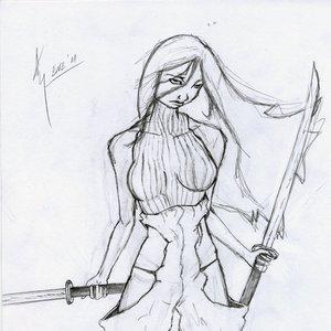 Swords_13896.jpg