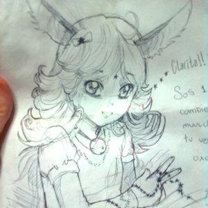 Un_dibujo_por_ahi_17048_0.jpg