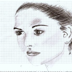 Mujer_17101.jpg
