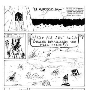 Avaricioso_Drow_17182.jpg
