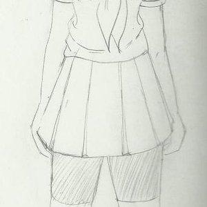 School Rin