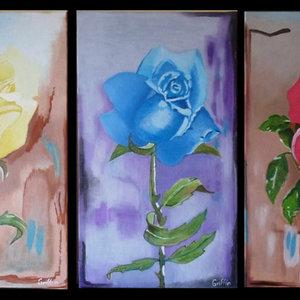 Rosas_17222.jpg