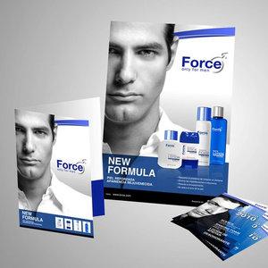 Proyecto_Force_17241.jpg
