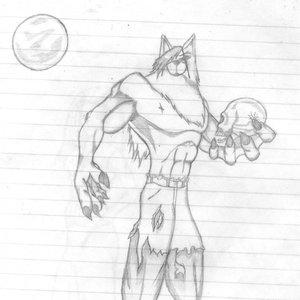 wolfman_17232.jpg