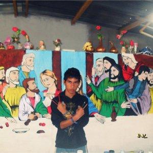 1___Mural_17276.jpg