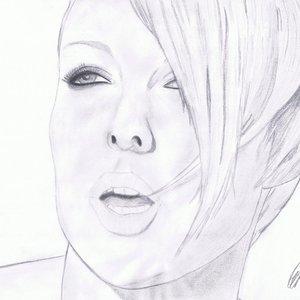 Emma_Hewitt_drawing_13940.jpg