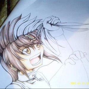 Saiyuki_17339.jpg