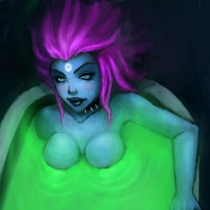 Evelynn_League_of_legends_17422.jpg