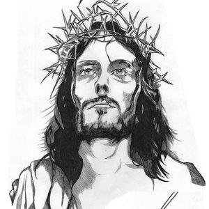 Imagen_Jesuscristo_hecho_tinta_17444.jpg