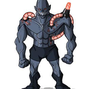 Magnus_Monster_17442.jpg