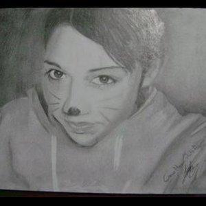 retrato_zulia_una_amiga_17465.jpg
