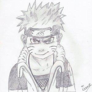 Naruto_17529.jpg