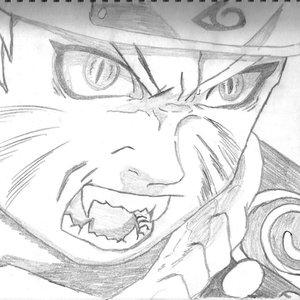 Naruto_Uzumaki_17515.jpg