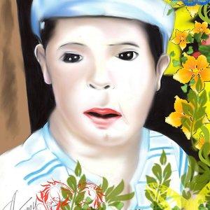 Nashly_hija_una_amiga_colores_17540.jpg