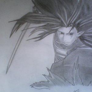 Samurai_17533.JPG