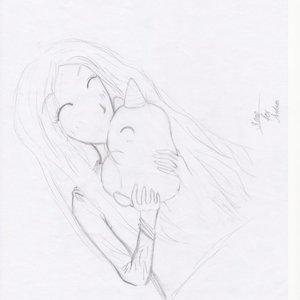 Andr3ita2_asxsino_by_kano_17561.jpg