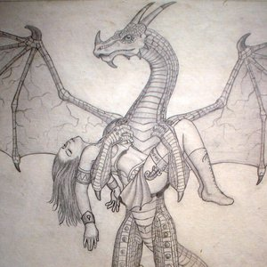 Dragony_17586.JPG