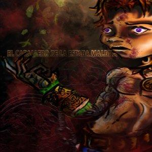 ElCaballero_espada_maldita_Comic_fredy_alberto_gallego_poeta_13971.jpg