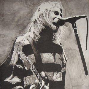 Kurt_Cobain_13966.JPG
