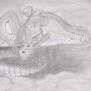 dragon_13988.jpg