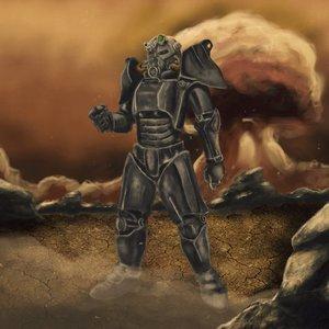 Fallout_17648.jpg