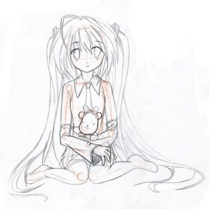 Dibujo_personaje_manga_17691.jpg