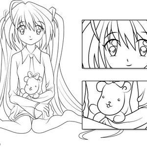 Ilustracion_personaje_manga_17692.jpg