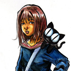 Mamimi_fanart_watercolors_17723.jpg