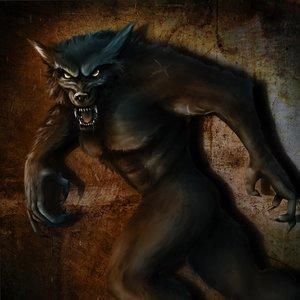 The_Werewolf_17715.jpg