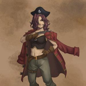 Concept_Pirate_17758.jpg
