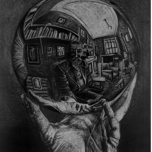 M_C_Escher_homenaje_17753.jpg