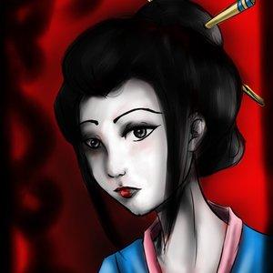Geisha_17800.jpg