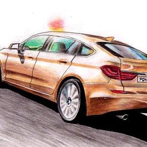 BMW_17842.jpg