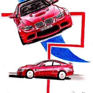 BMW_M3_17845.jpg