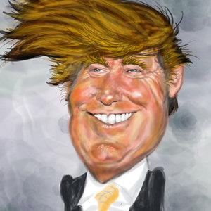 Donald_Trump_17914.jpg